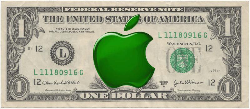 Apple Dollar Bill.png