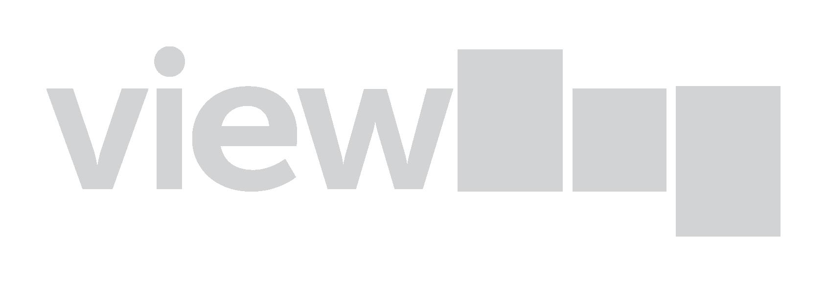ViewBug_Logo_CMYK300dpi_BLACK.png