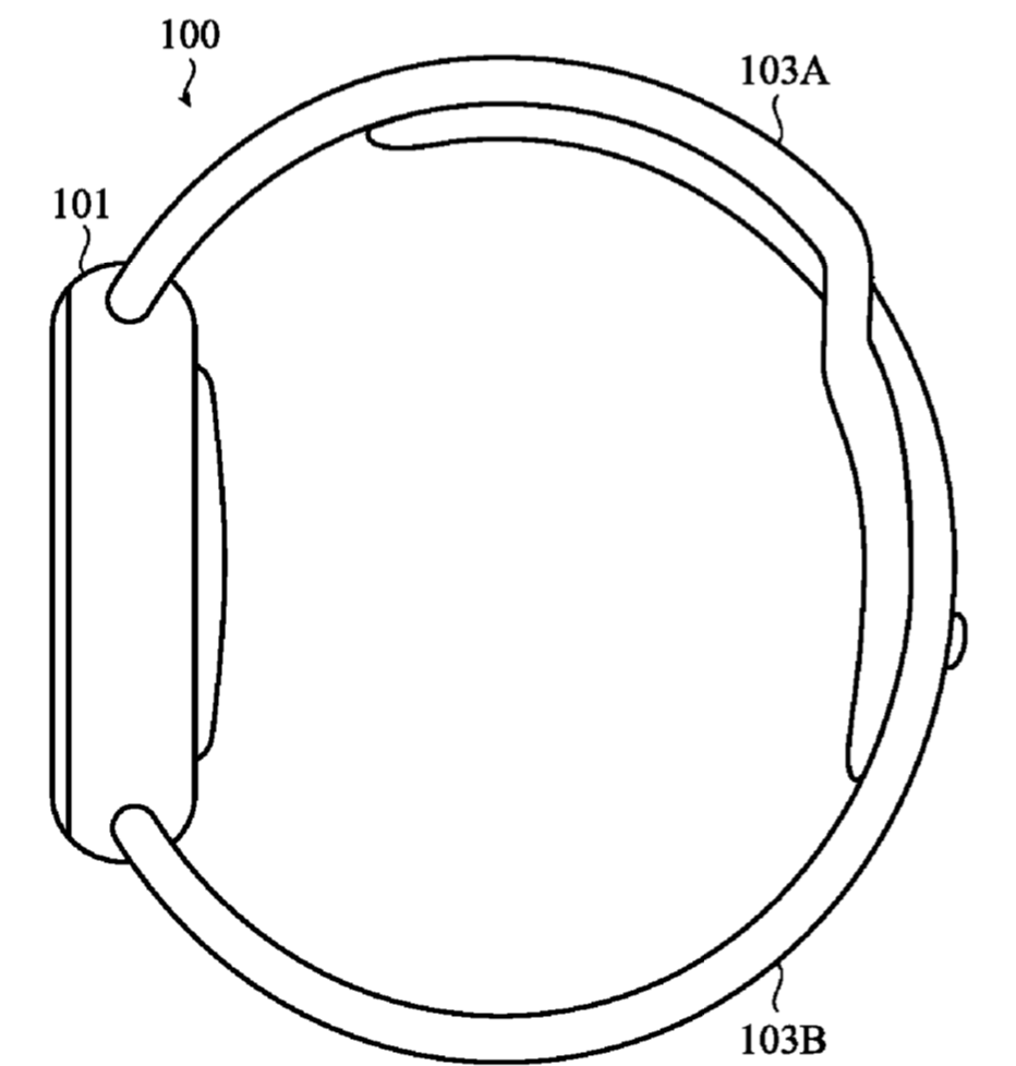 Apple Watch Band patent.png