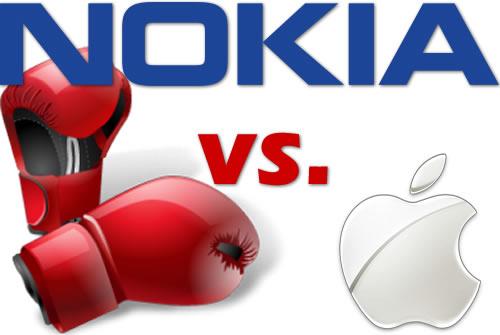 Nokia vs. Apple.png