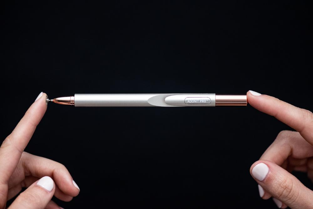 Pencil Pro big.png