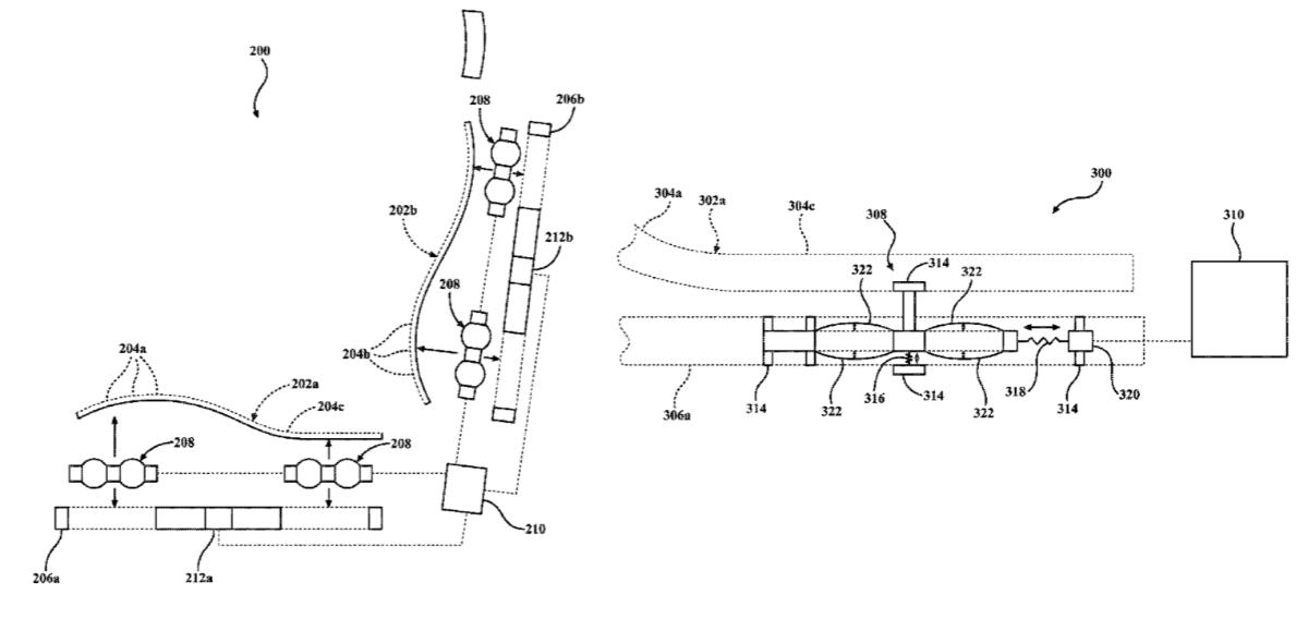 Motion Control patent big.png