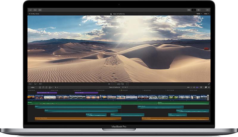 15-inch MacBook Pro big.png