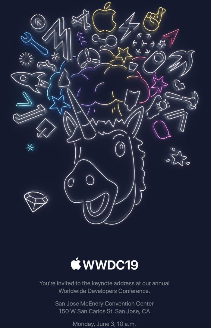 WWDC19 logo big.png