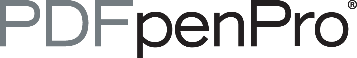 logotype_PDFpenPro.png