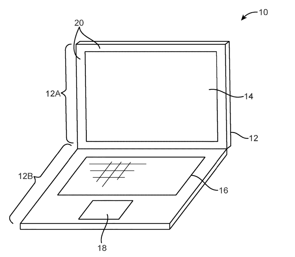 OLED patents.png