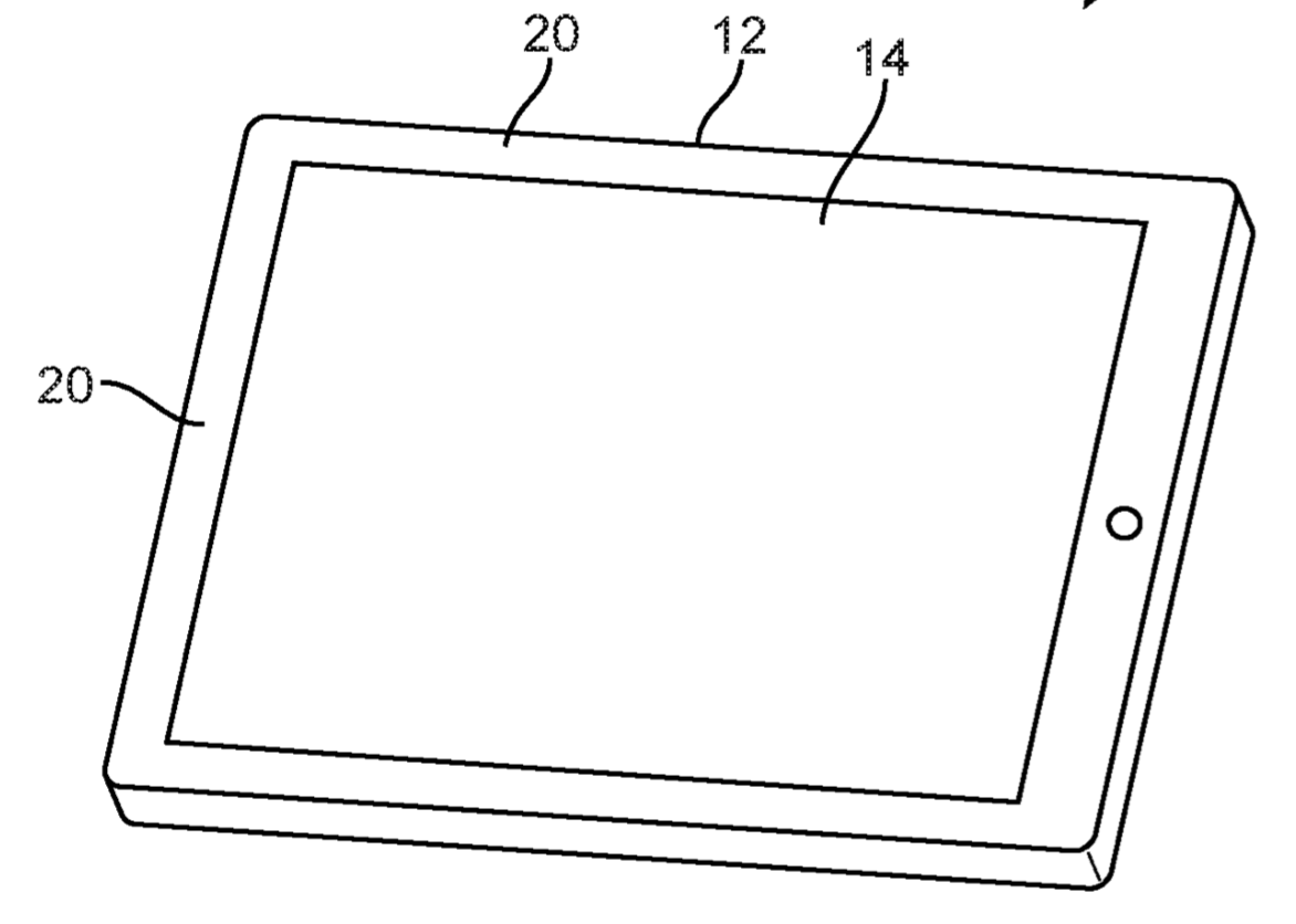 OLED patent two.png