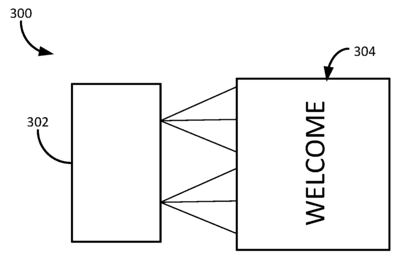 Screen projection patent big.png