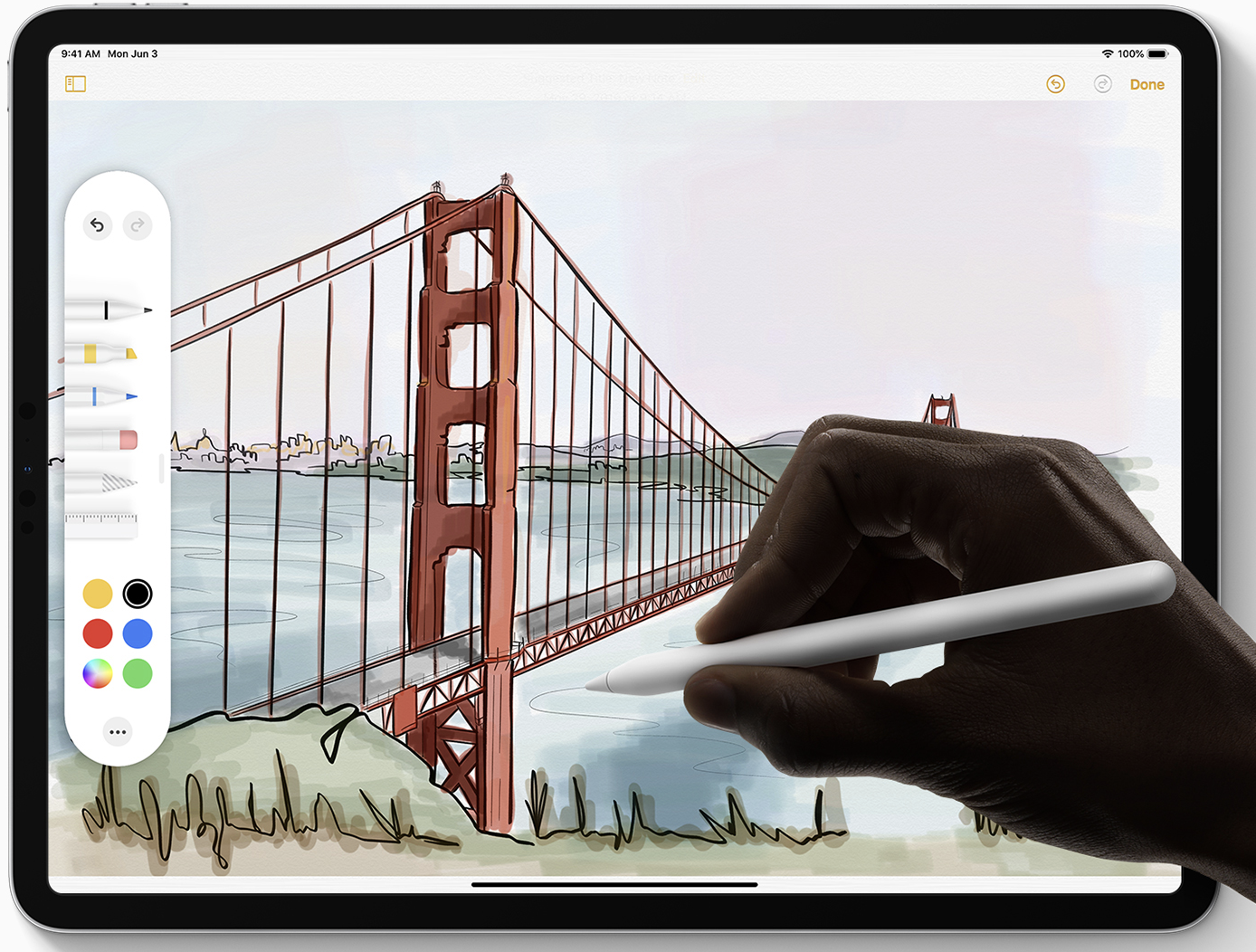 iPad OS.png