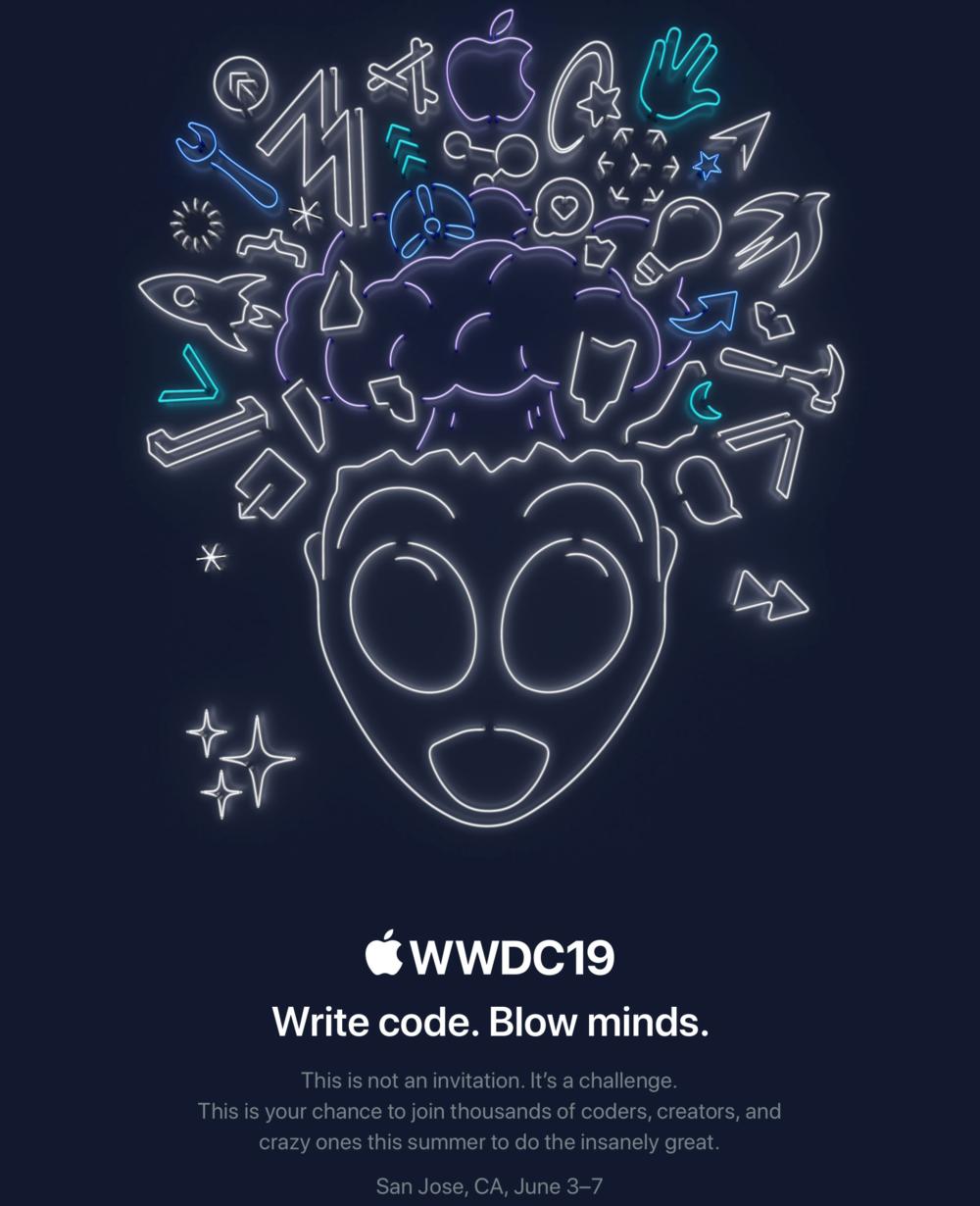 WWDC big.png