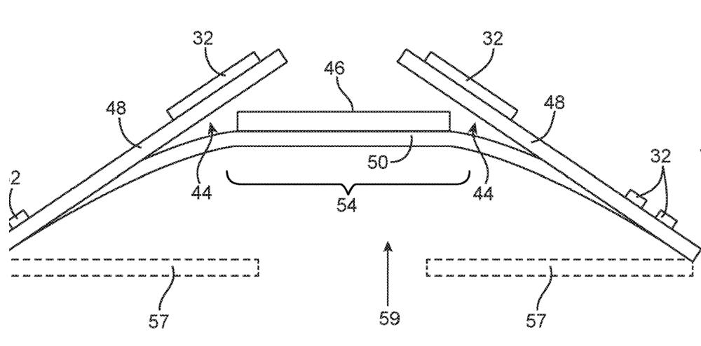 Flexible patent big.png