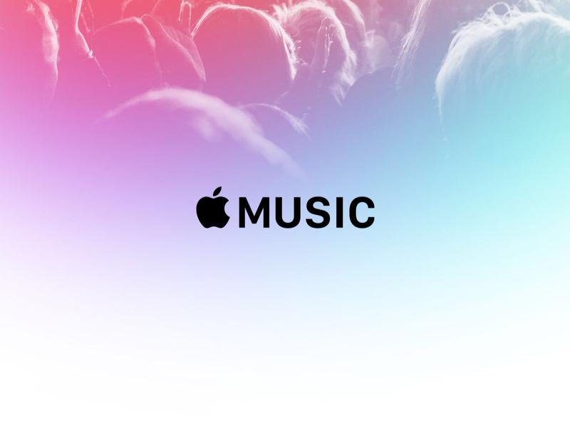 Apple Music big.png