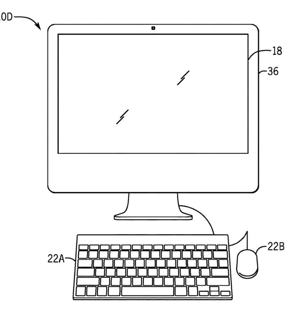 Display patents big.png