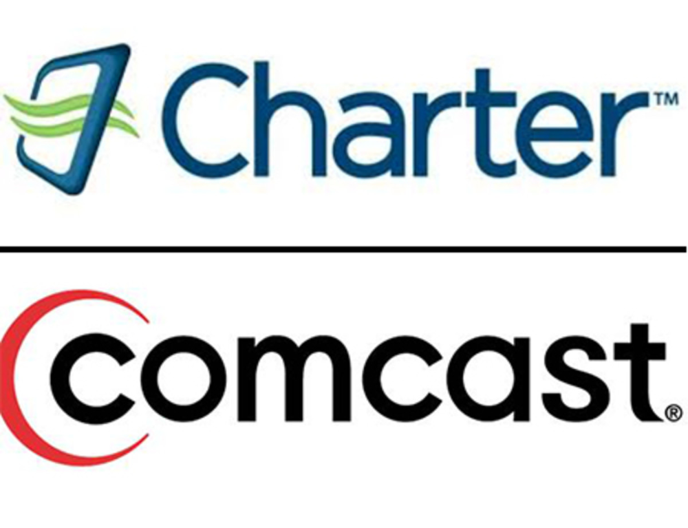 Charter Comcast.png
