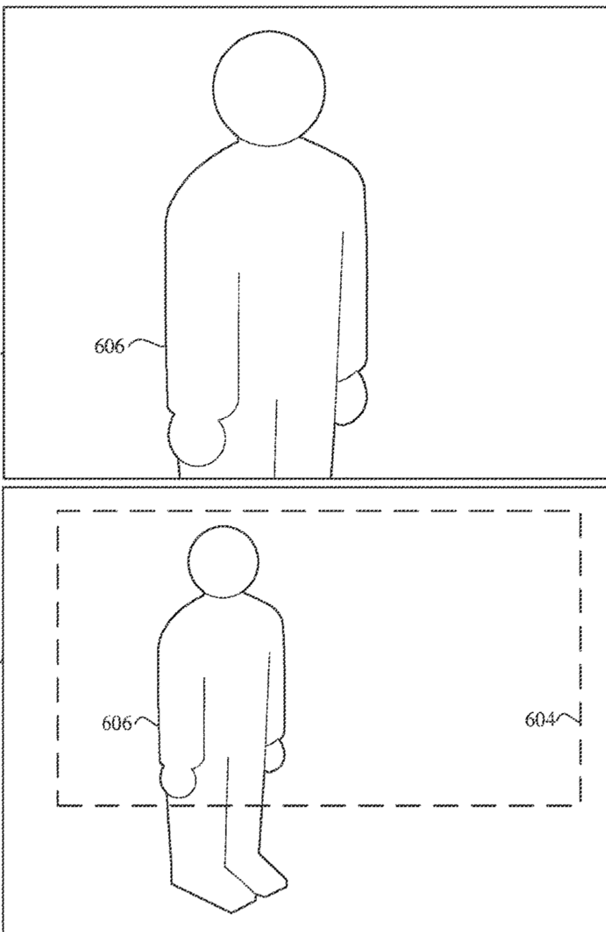 Video cropping patent.png