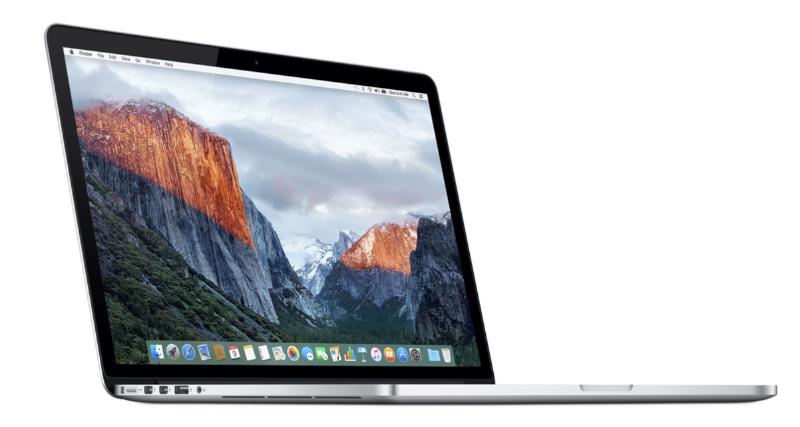 MacBook Pro big.png