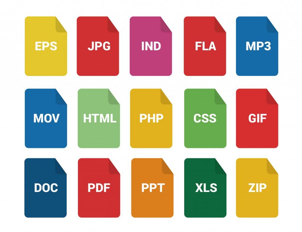fileformats.jpg
