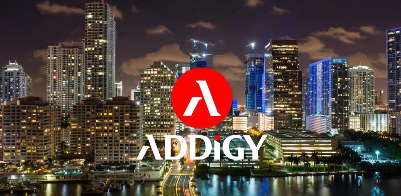 Addigy big.png
