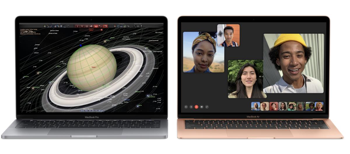 Mac laptops.png