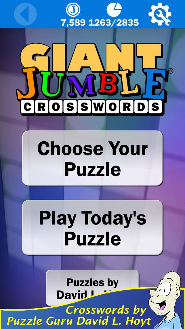 Giant Crosswords.png