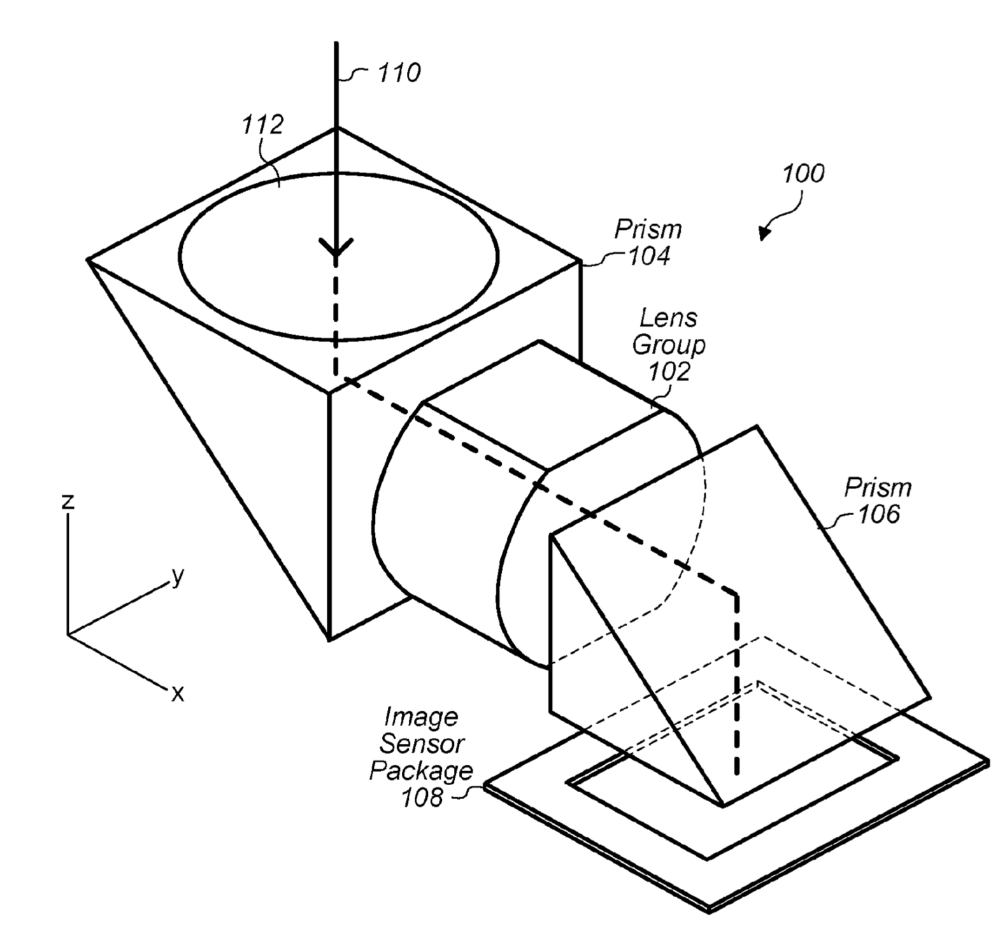 Camera patent big.png