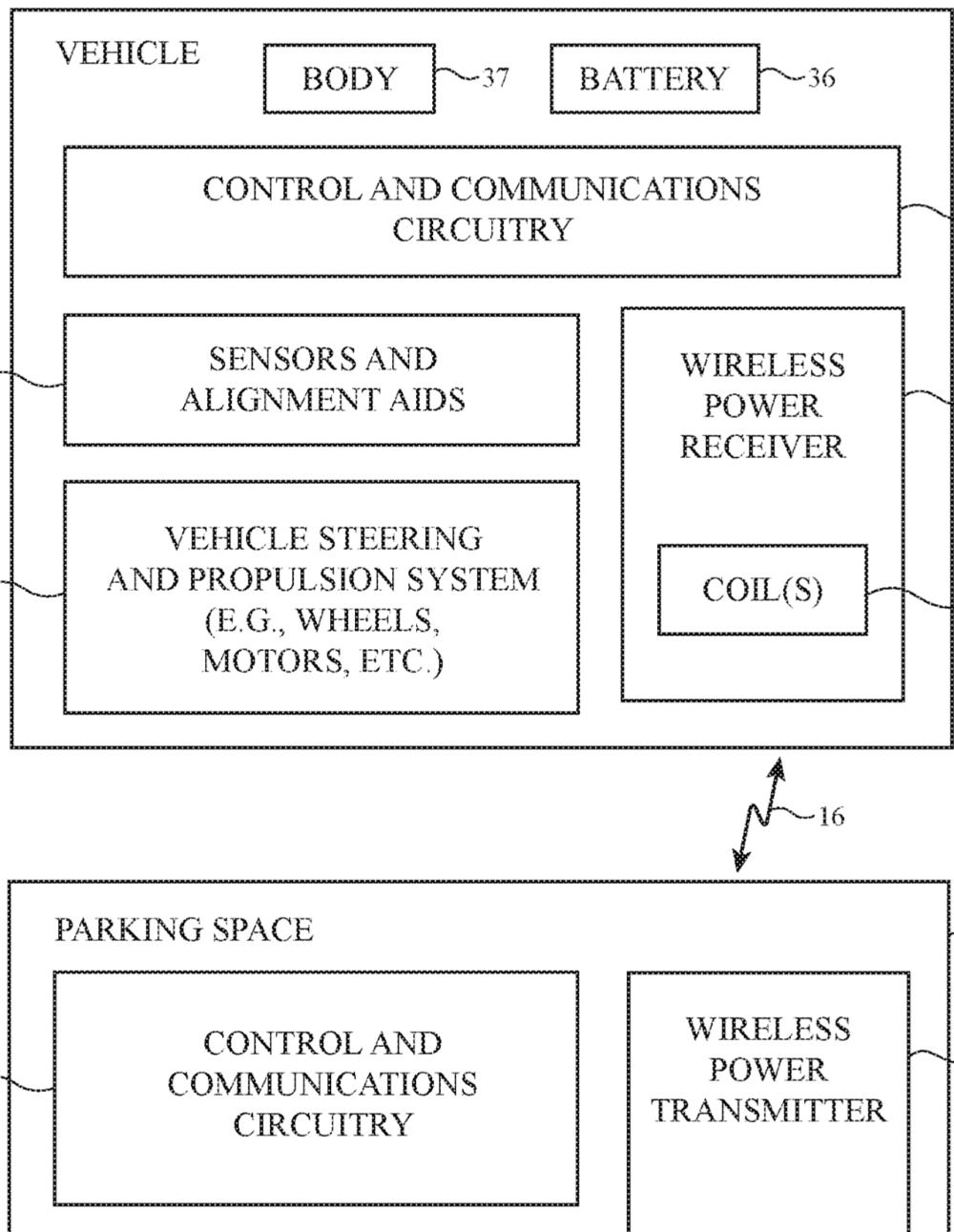 Apple Car patent.png