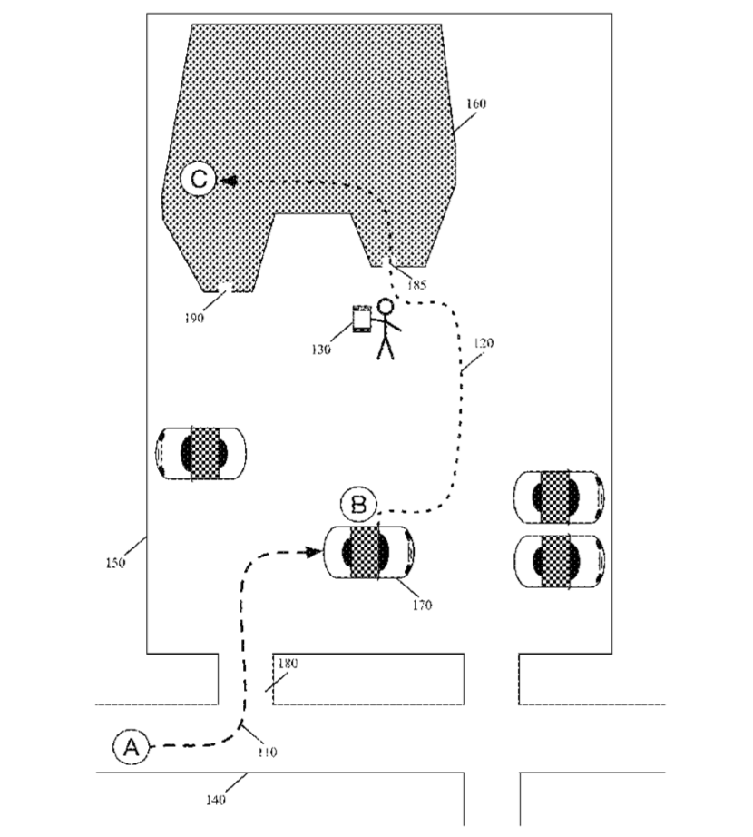 Maps patent.png