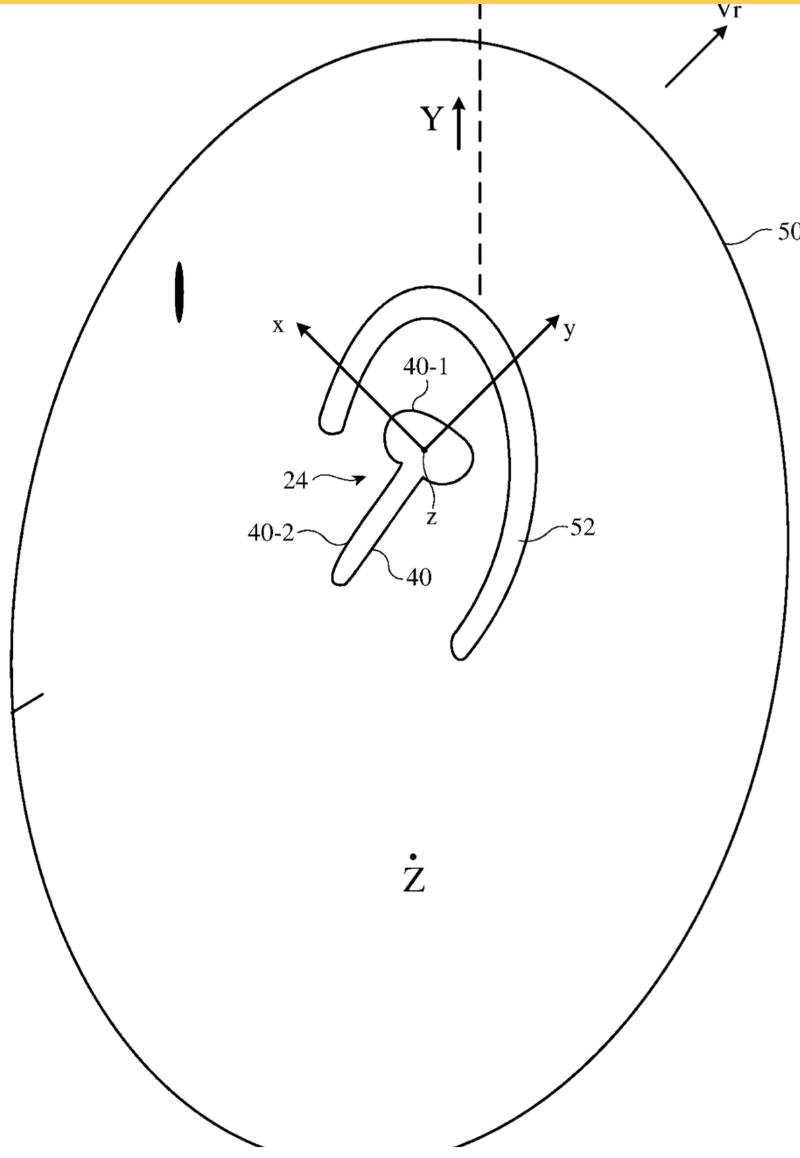 AirPods patent.png