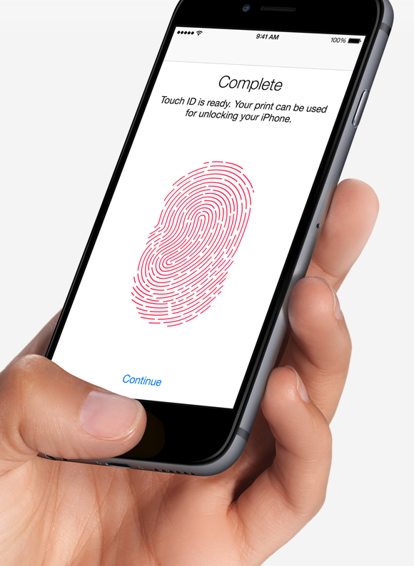 Touch ID.png