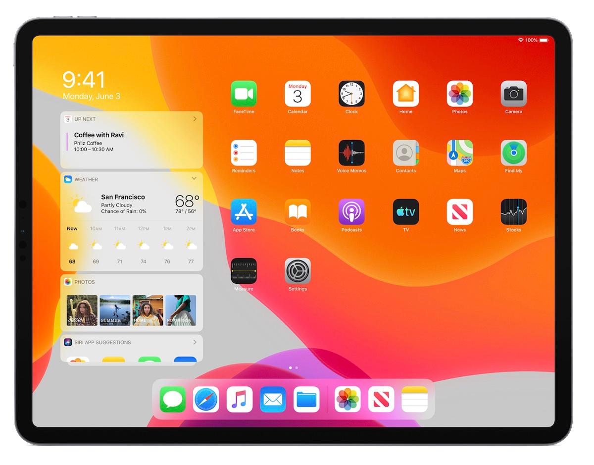 iPadOS big.png