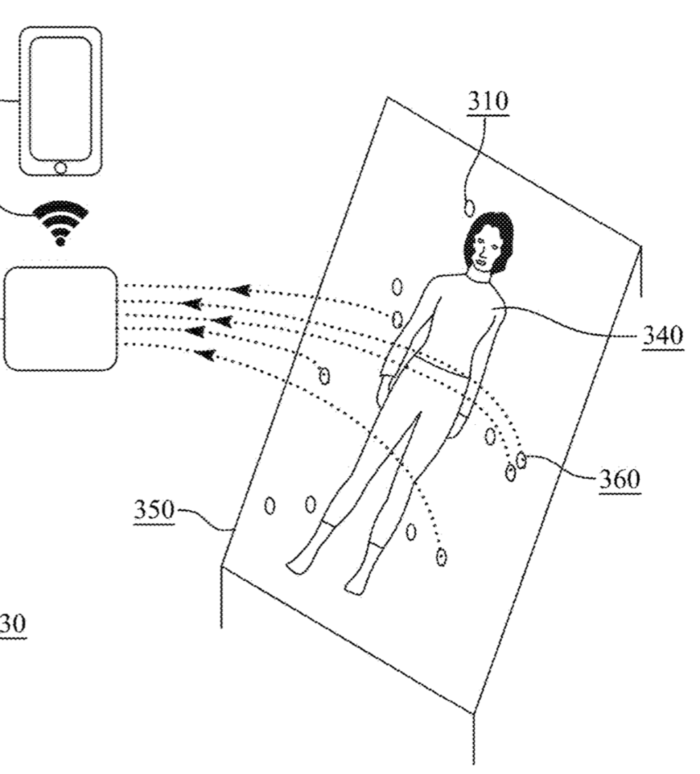 Sleep patent.png