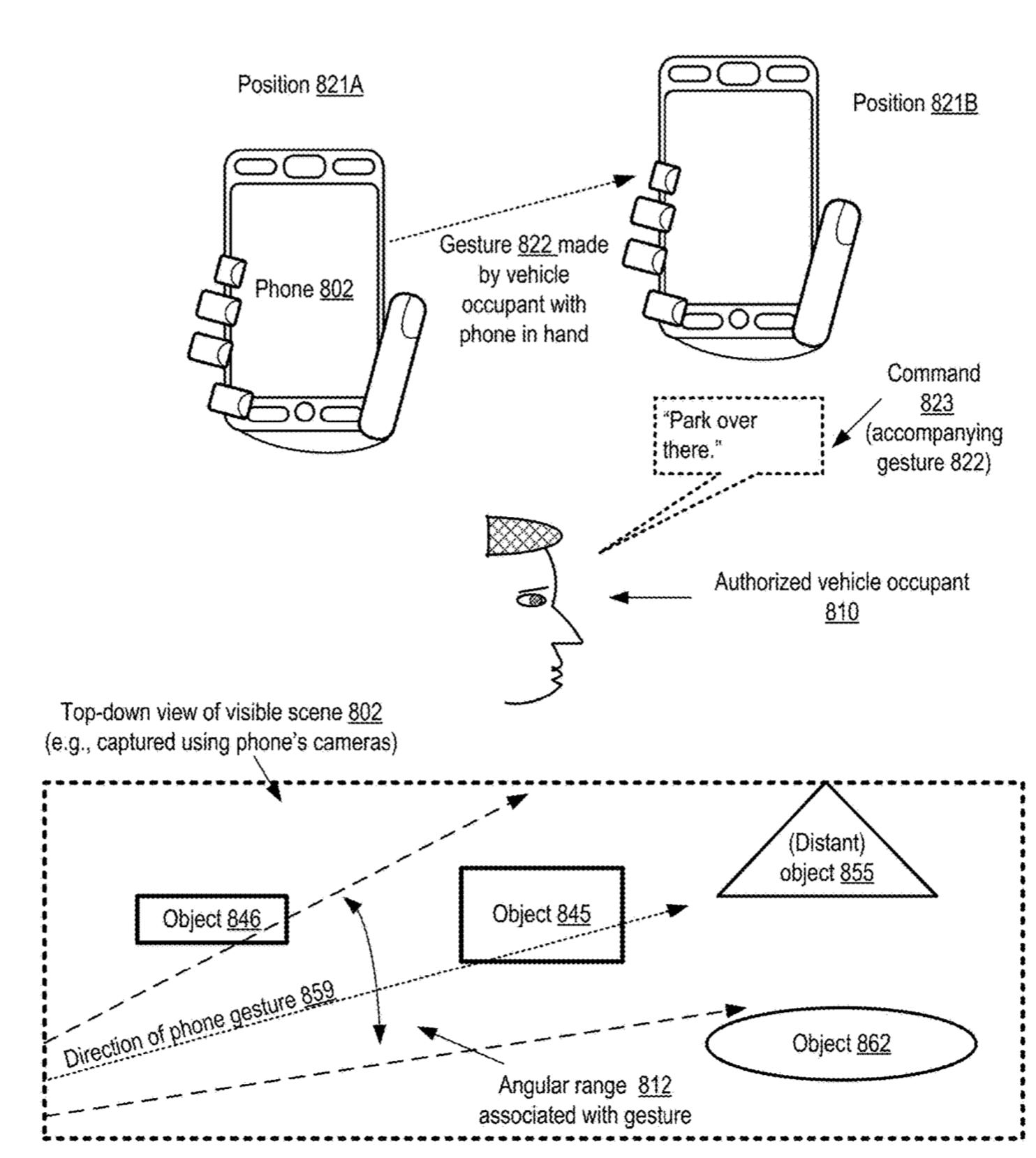 Apple Car patent big.png