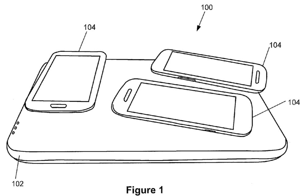 AirPower patent big.png