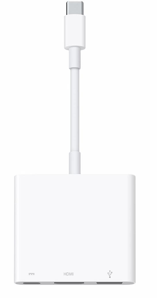 USB-C Digital AV Multiport Adapter .png