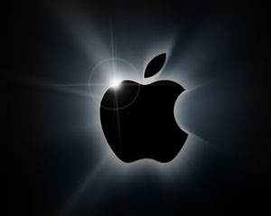 Apple places 16th on Fortune's 'Change the World' list