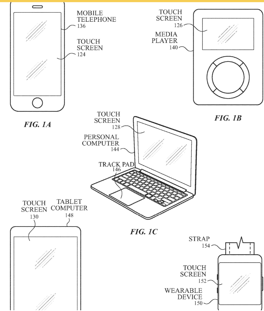 Apple patent.png