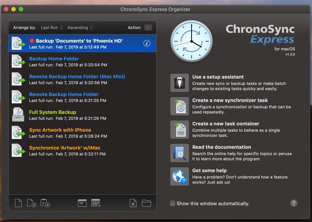 ChronoSync Express.png