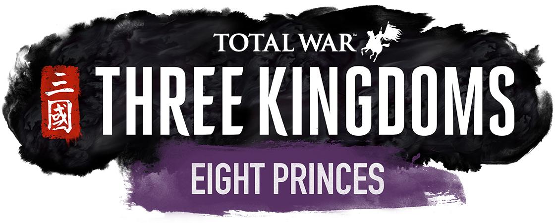 Three Kingdoms.png