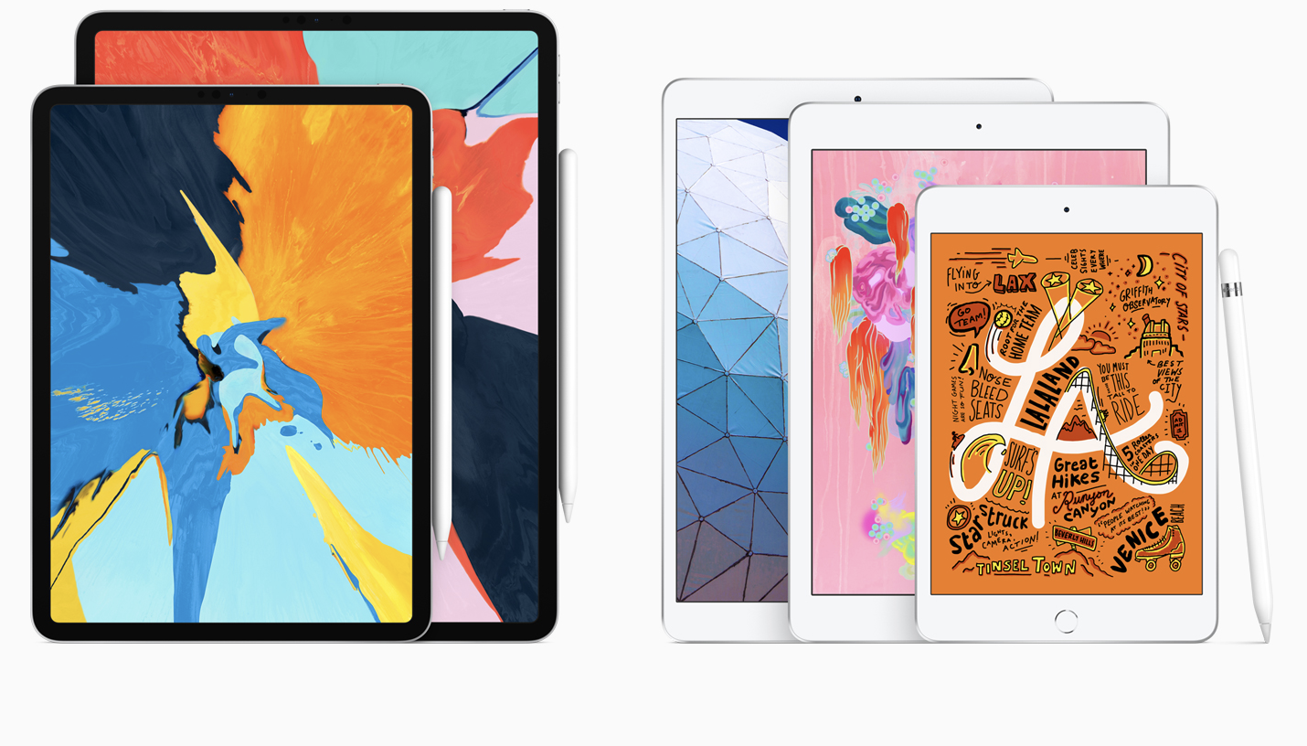 iPad line-up.png