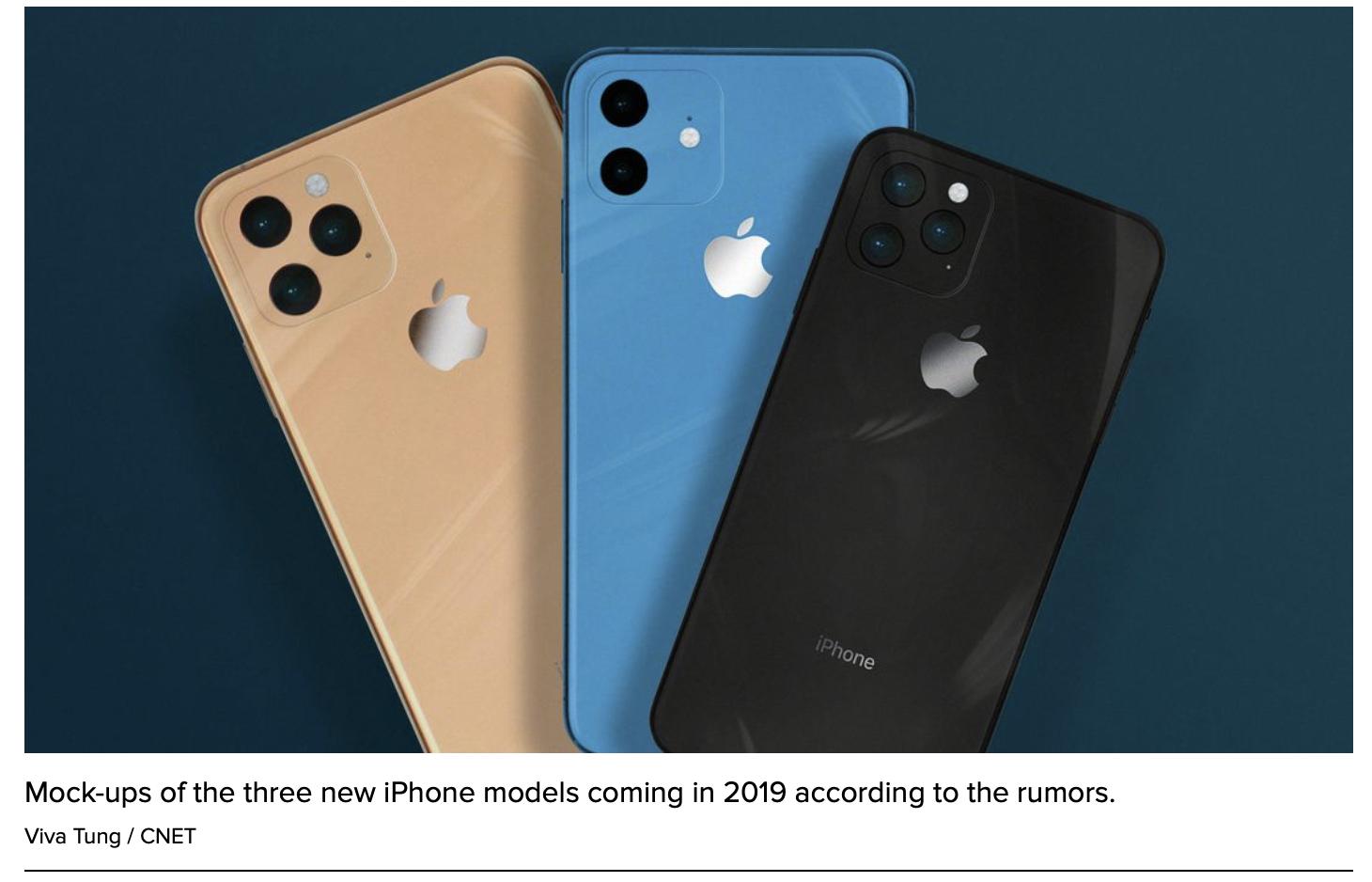 2019 iPhones.png