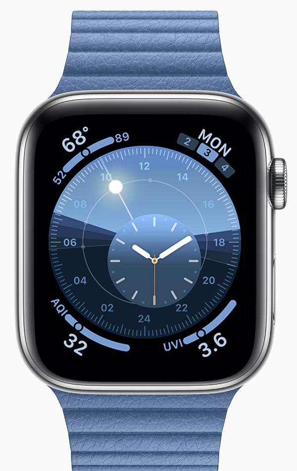Apple Watch Series 5.png