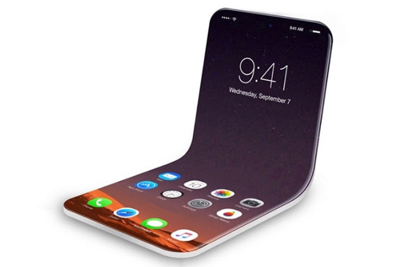 Foldable iPhone.png