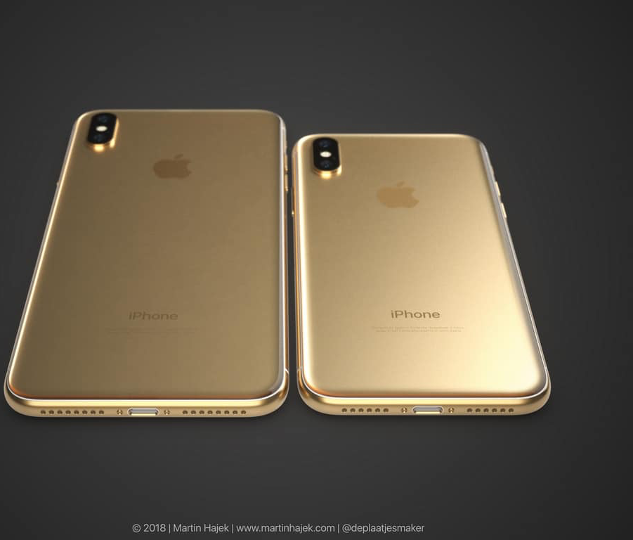 Gold iPhone.png