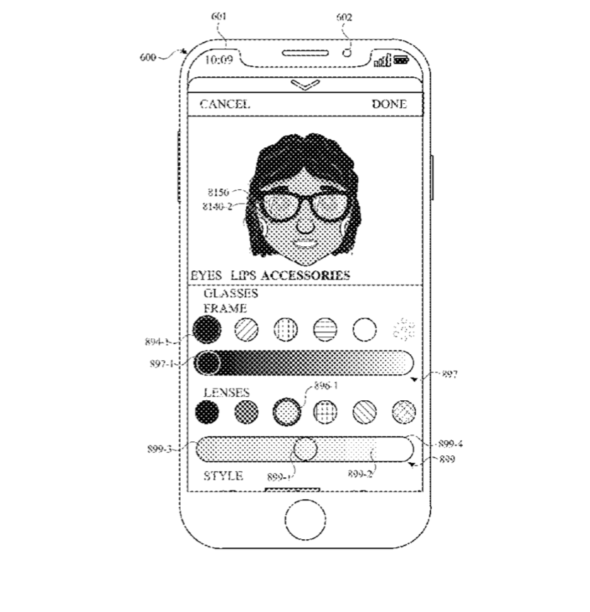 Avatar patent.png