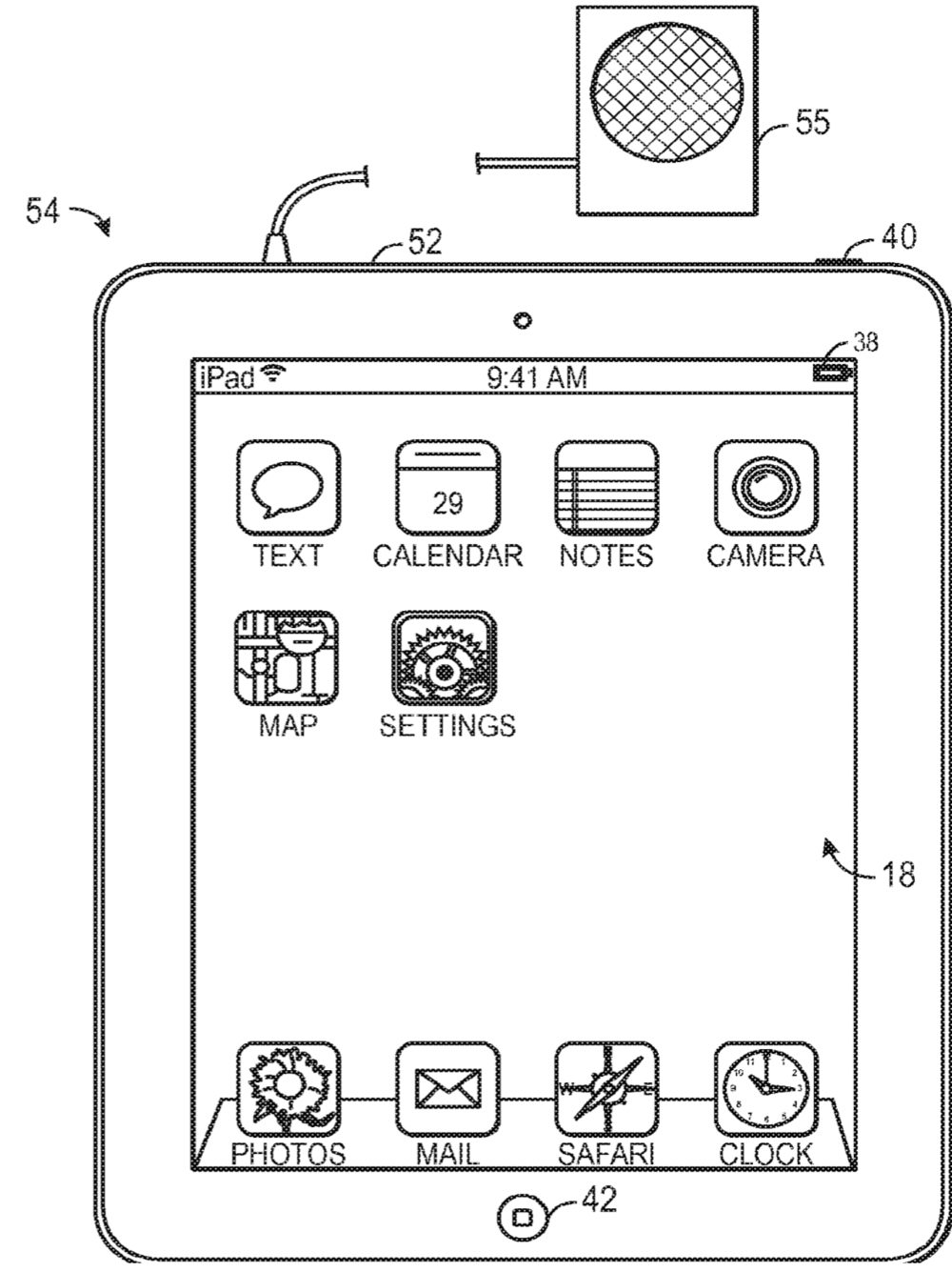 Apple Tags patent.png