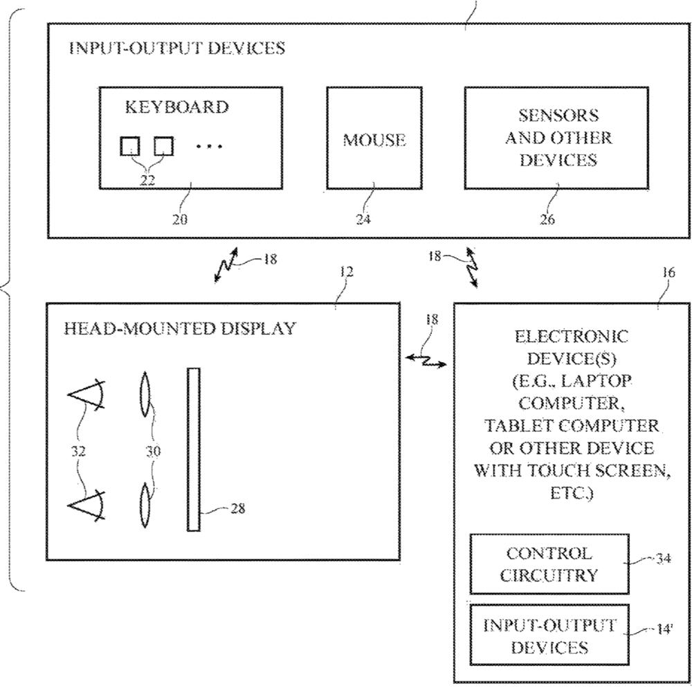 Apple Glasses patent.png