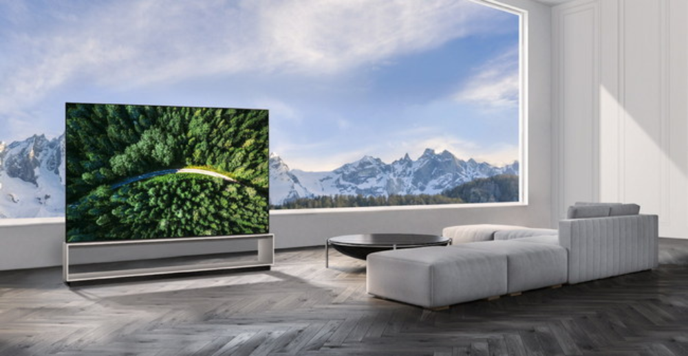 LG TV big two.png