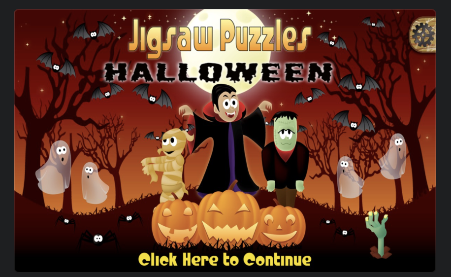 Jigsaw Puzzles.png
