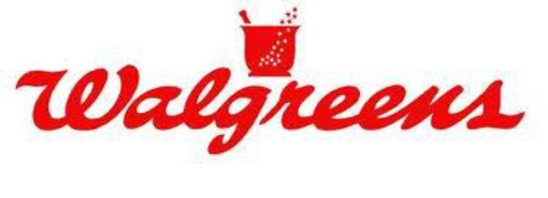 Walgreens big.png