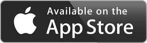 Apple App Store Logo.jpg